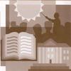 اطلاعیه شرکت در دوره آموزشی توجیهی بدو خدمت