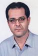محمد مهتدی